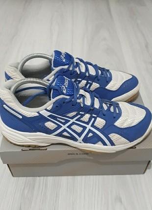 Asics Gel Salon Ayakkabısı