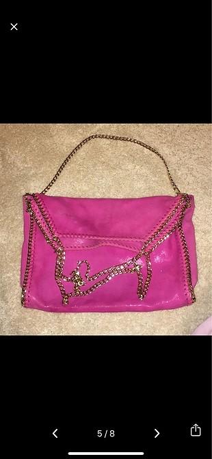 Stella Mccartney replika çanta