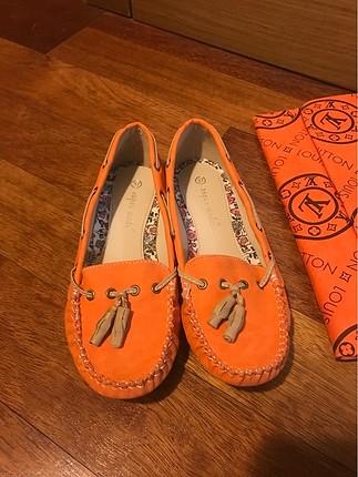Babet loafer