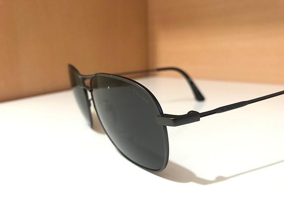 Orjinal police gözlüğü