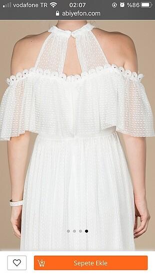 s Beden Elbise (özel gün)
