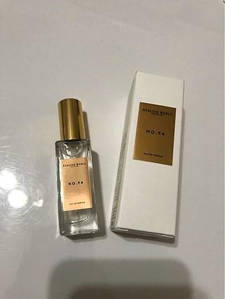 Beden Atelier Rebul No:94 Eau de Parfüm