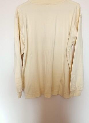 48 Beden Beymen club sweatshirt