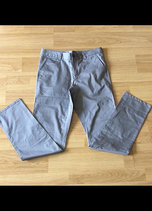 Damat Tween pantolon 42