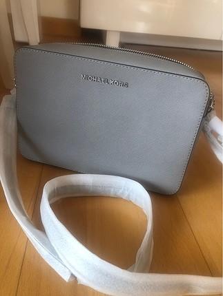 Michael kors çanta