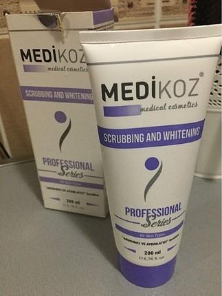 Medikoz