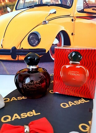 Hypontics possion Bayan parfümü