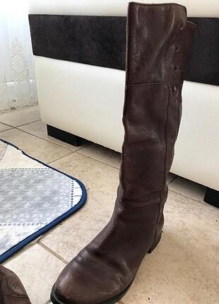 Nine West çizme