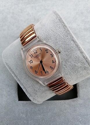 Swatch Swatch