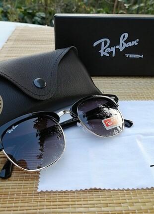 Beden Rayban güneş gözlüğü