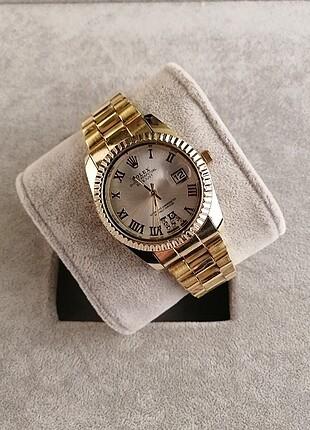 Rolex kol saati
