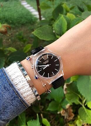 Swatch Swatch kol saati