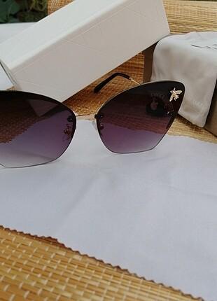 Beden Gucci güneş gözlüğü