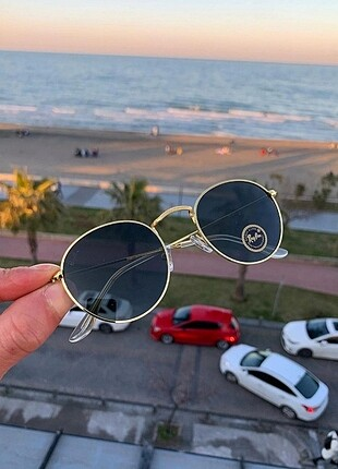Ray Ban Rayban güneş gözlüğü