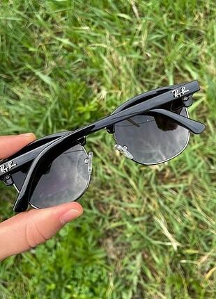 Ray Ban Rayban unisex güneş gözlüğü