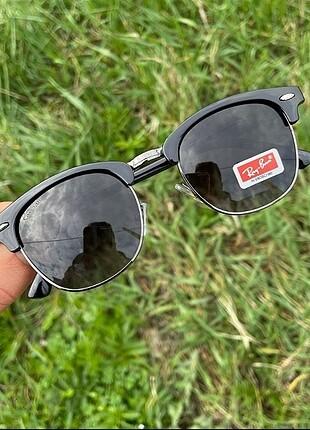 Beden Rayban unisex güneş gözlüğü