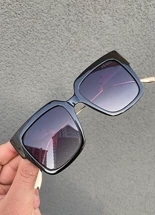 Fendi Fendi güneş gözlüğü
