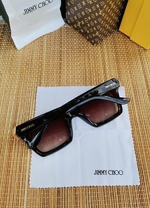 Jimmy Choo Jimmy choo güneş gözlüğü