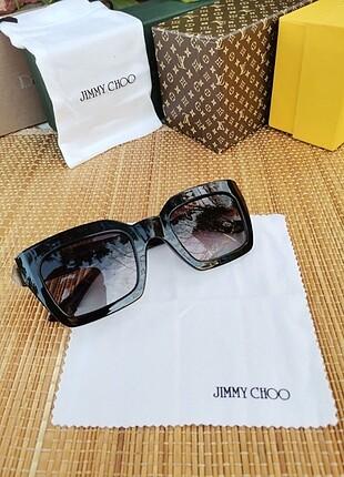 Jimmy Choo Jimm choo güneş gözlüğü