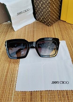 Beden Jimm choo güneş gözlüğü