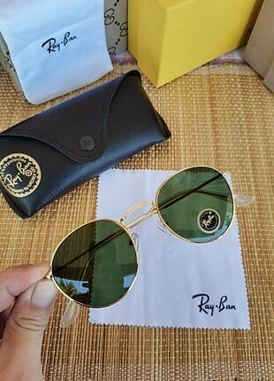 Rayban unisex güneş gözlüğü