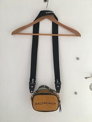 Balenciaga çanta