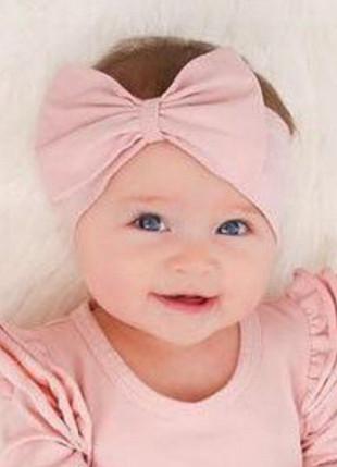 Bebek bandana