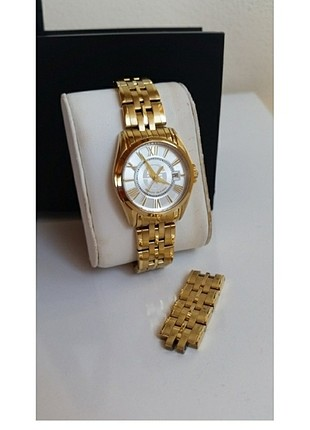 Orjinal temiz saat