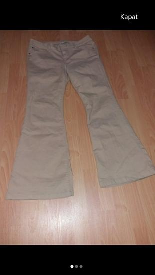 lcw pantolon 44 nasılsın den