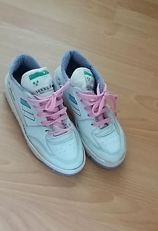 spor ayakkabı 37 numara