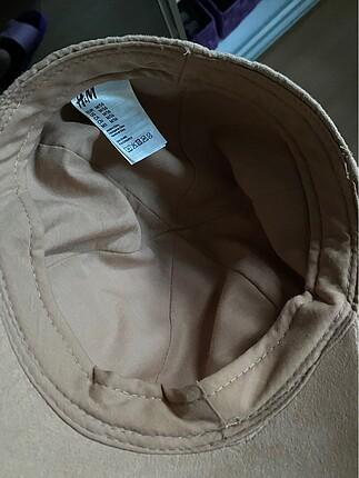 Beden şapka