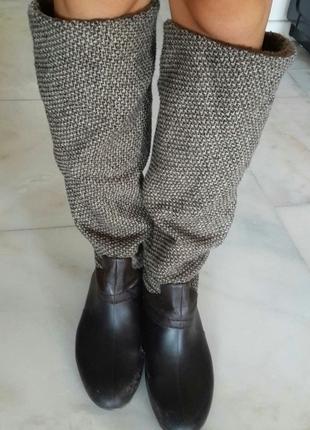 flo çizme