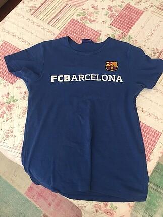 orijinal barcelona tişörtü