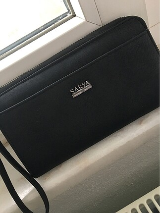 Diğer Siyah cüzdan