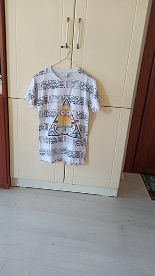Minyon tişört #minyon tisort