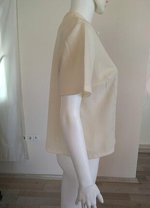 l Beden Vintage bluz