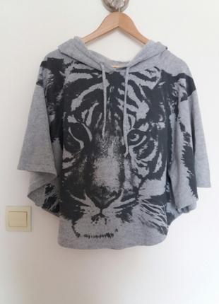 LCW Sweatshirt