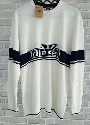 Diesel Kazak