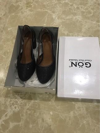 Gön Ayakkabı