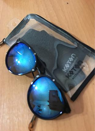 Koton Aynalı gözlük