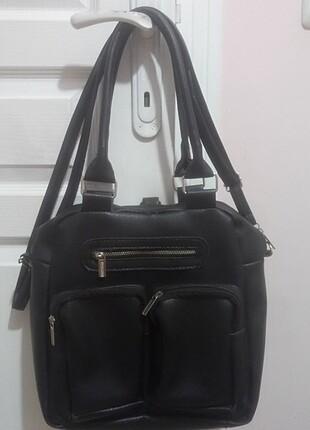 Beden çanta