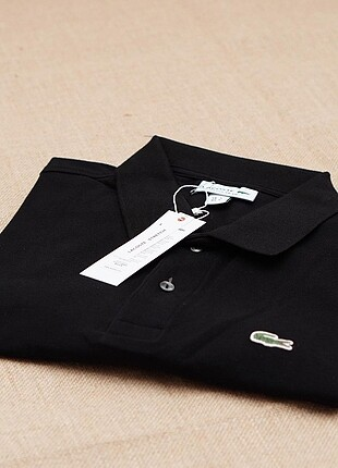 Erkek Polo Yaka Tshirt