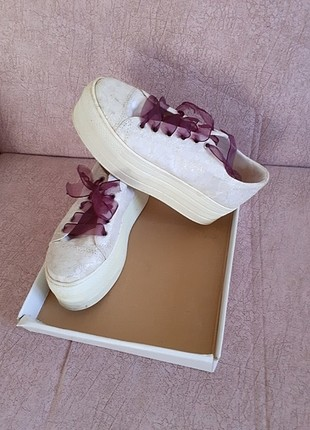 kalin topuk convers model