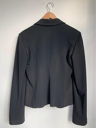 Laura Biagiotti Vintage Ceket