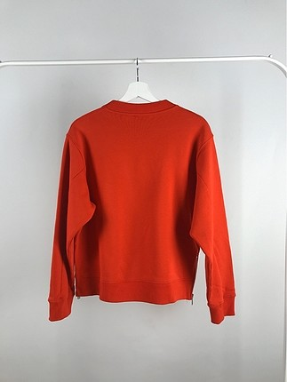 Beymen Sweatshirt