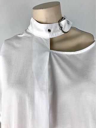 Trendyol & Milla Şık gömlek