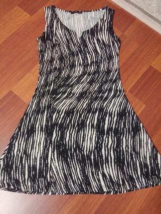 zebra yazlik
