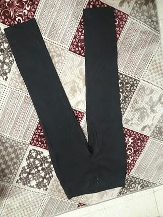 simay pantolon
