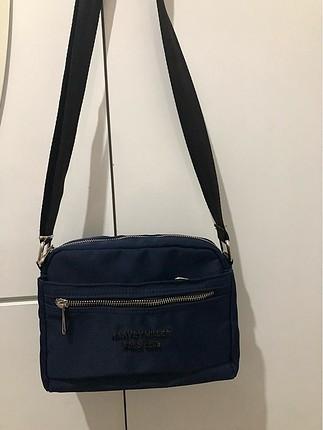 Orjinal marka çanta