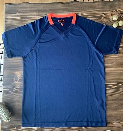 T Box Spor t-shirt